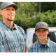stepfathers Thrive:Mind/Body, LLC